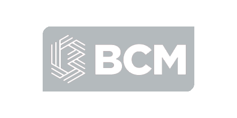 BCM, Nutshell Apps